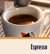 Espresso - VS